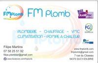 FM Plomb